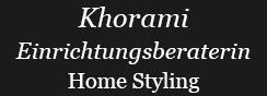 Khorami